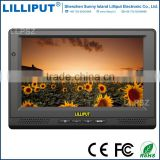 Hot-Selling High Quality Low Price Touchscreen Pc Monitor With A Powerful Vehicle-Mounted Mobile Multimedia Information Systems