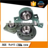 fc type round bearing pillow block bearing ucfc208 fc208                                                                         Quality Choice