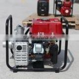 gaz farm irrigation water pump 5hp cp130 gp125                                                                         Quality Choice