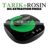wax extraction machine T-rex Tarik Rosin press wholesale                                                                         Quality Choice