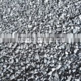 FC94%min Carbon Additive/ Calcined anthracite coal/CPC/GPC 2-6mm from China manufacturer