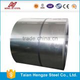 Cold Rolled Steel Coil/crca Sheet/crc Coil price