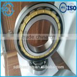 Design new arrival surplus cylindrical roller bearing NJ228