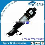 Shock absorber Front Right Air Suspension Strut for Mercedes E-Class W211. 2113206013, 2113205413, 2113209413
