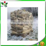 firewood packaging bag/ packing bag for kiln dried firewood