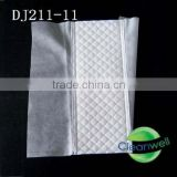 (DJ112-11)Easy Clean Disposable Floor Cleaning mop dry wipe, Cleaning Cloth