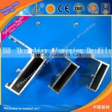 aluminium extrusion profile factory,aluminium solar panel mounting structure