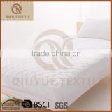 Natural Healthy Silk Mattress Pad,Baby Silk Soft Mattress Pad,Natural Comfort Baby Mattress Pad.