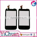 touch screen for Lenovo a360 with chip, oem touch screen for Lenovo a360
