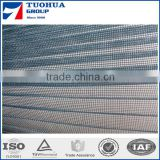 18*16 Mesh Roll-up Fly Screens for Window/Fiberglass Retractable Fly Screens