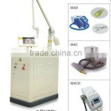 0.5HZ Modern Hot Selling All Tattoo Removers/ Laser Tattoo Removal/makeup Sets Machine Facial Veins Treatment