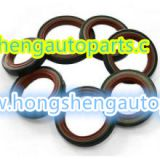 jeep oil seals