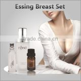 High efficent lifting up fast enlarging big breast cream best breast enlargement cream