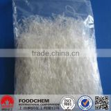 800Cps Agar-Agar Powder