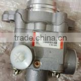 China No.1 OEM manufacturer, Genuine parts for Scania auto spare parts power steering pump 2064855 1457711