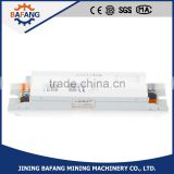 T8 lamp electronic ballasts