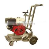 New Pavement grooving machine for sell
