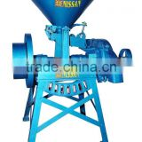 1A Corn Grinding Mill