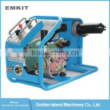 korea type mig welding Wire feeder motor