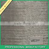 china e-glass plane fibre glass woven rovings fabrics