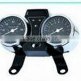 motorcycle rpm meter digital speedometer reset