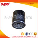 engine oil filter for mitsubishi pajero oem MD135737