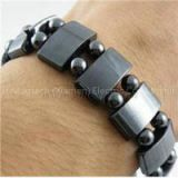 Magnetic Bracelet For Magnetic Therapy