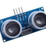 HC-SR04 Ultrasonic Sensor 4pin