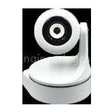 DLX-EH13A Household Baby monitor P2P PTZ WI-FI IP camera