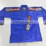 cheap custom made bjj gi, bjj gi kimono, bjj gi uniform