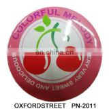 button badge PN-2011