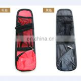 Car Seat Side Organizer, For Use On Any Front Passenger Car Seats For Cars, Trucks, Mini Vans And SUV#SB0026