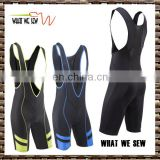 one-piece sport shorts men's sports jumpsuits workout suit with vest shorts