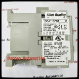 Widely Used  Good Quality  Ac Contactor 100-c