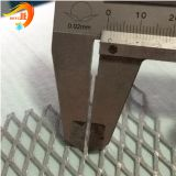 China factory hot sale expanded metal mesh factory direct export