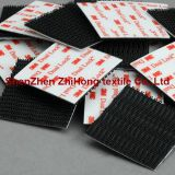 3M adhesive Dual Lock mushroom head hook industry fastener tape