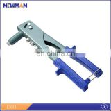 color box packed general type gun rivet nut hand installation tool