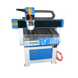 Made in China cnc wood router machine for vending price mini 3d engraver machinary 6090 cnc mini router