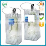 Whosale High Quality Plastic Pvc Ice Cooler Bag in Cheap Price                                                                         Quality Choice