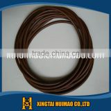 175*5.7 rubber o ring for thermo Ring seals o ring