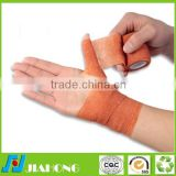 nonwoven fabric for bandage dressing tnt bandage 30gsm 20