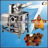 Popular in Bangladesh spice making machine for industry spice plant use