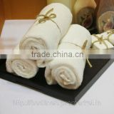 100%Cotton jacquard & terry face towels for hotel,sports,home,Gifts Use high quality product