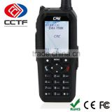 D-860C-2 Wholesale Cheap Wireless Intercom Uhf Tv Transmitter Vhf Two Way Radio