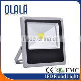 New Product IP65 CE ROHS EMC 100 watt outdoor led flood light
