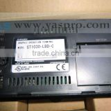 GT1030-LBD-C Mitsubishi Graphic Operation Terminal