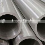 ASTM A179 seamless boiler steel pipe