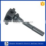 Auto parts Ignition coil for 8-97136-325-0