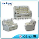 2016 luxury sectional sofa/living room sofa in Foshan