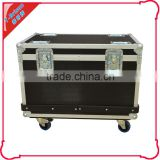 flight case parts, flight case accessories, tool box flight case
